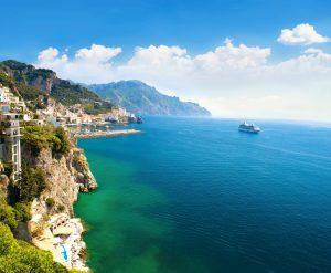 Kryssning Medelhavet3